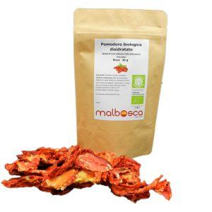 pomodoro_bio_malbosca